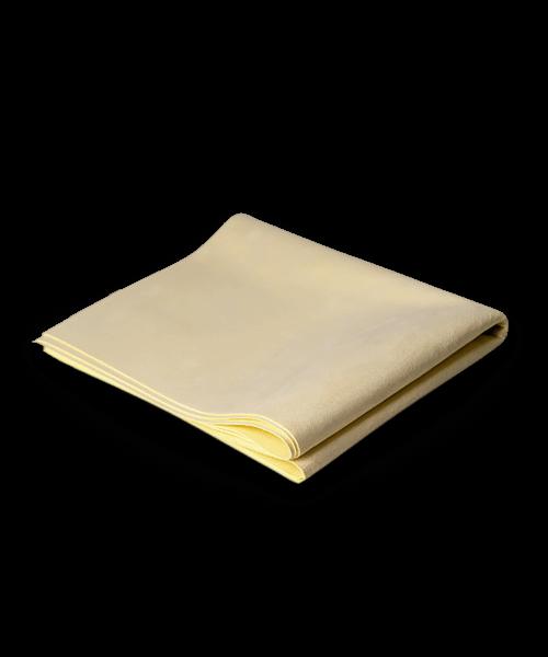 Синтетична гюдерия 60х40 см.